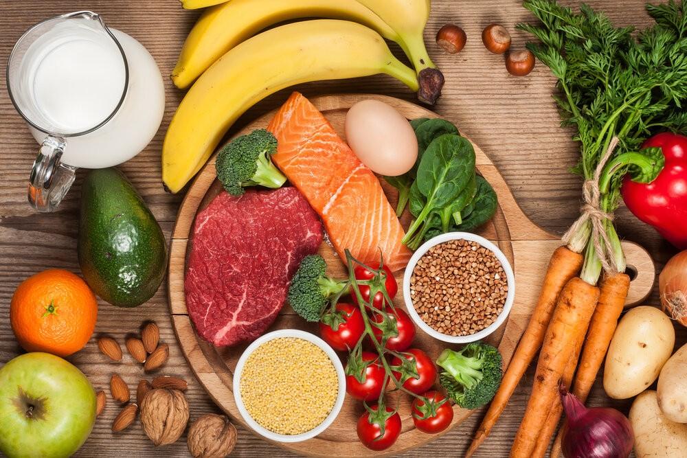 какие бады способствуют похудению
