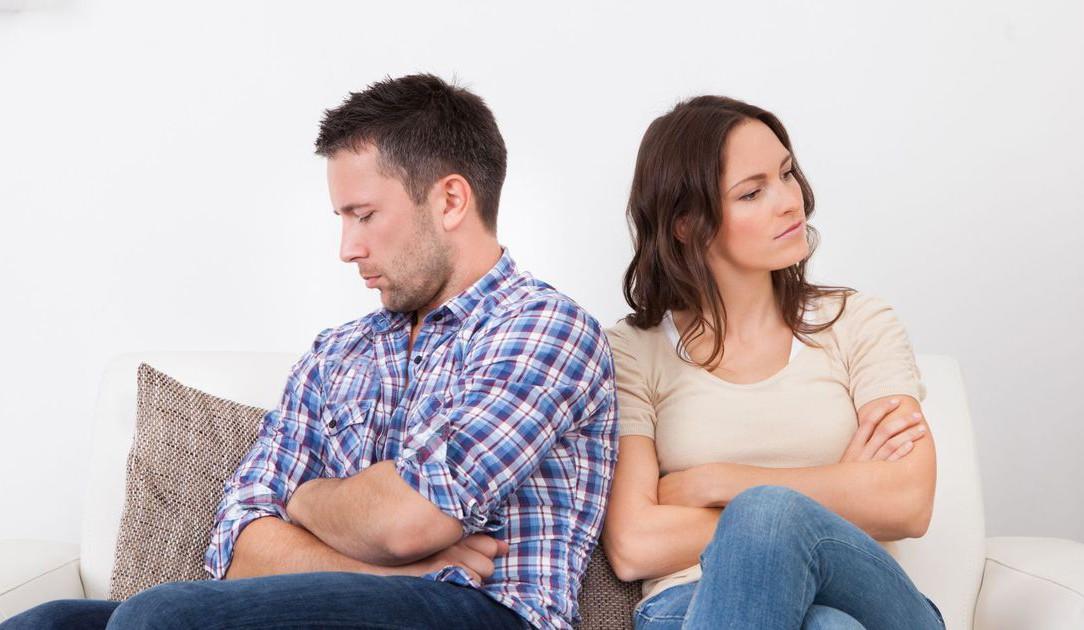 Кризис среднего возраста у мужчин симптомы после 40 лет что делать