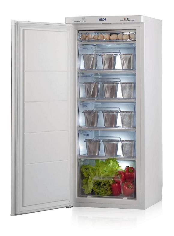 Как выбрать морозильную камеру для дома какая лучше по качеству