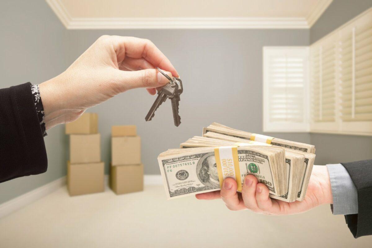 Как правильно и безопасно купить квартиру