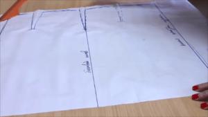 Как сшить юбку самой