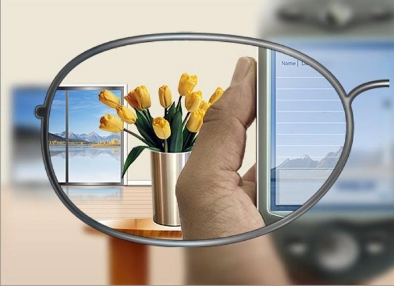 Как выбрать себе очки