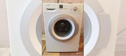 Как выбрать стиральную машину какую лучше