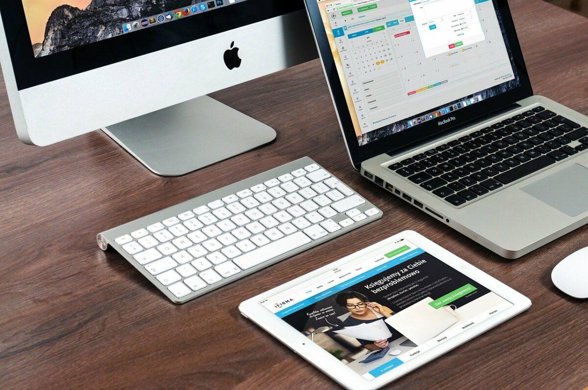 Как себе выбрать ноутбук