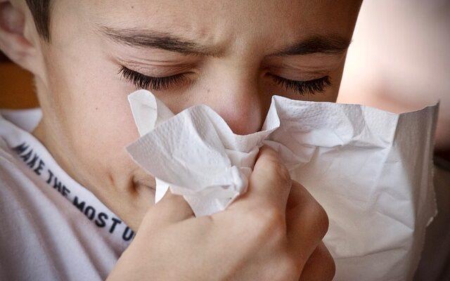 Как вылечить ребенка от кашля народными средствами