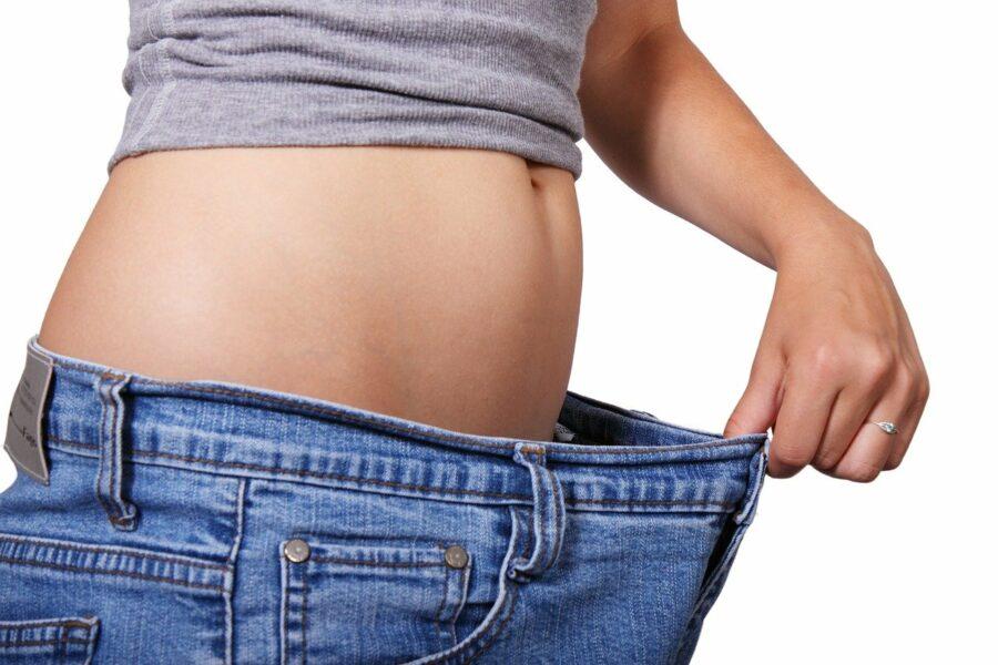 Простая белковая диета на неделю