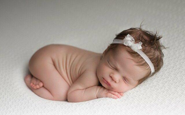 Уход за новорожденным ребенком памятка