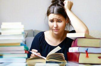 Как снять стресс психологический