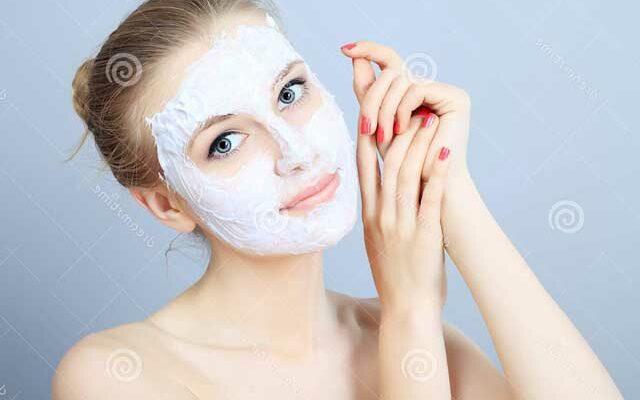 Уход за сухой и чувствительной кожей лица в домашних условиях