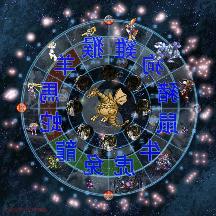 Верить ли гороскопам