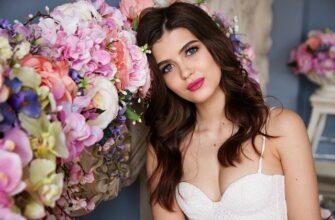 Как женщине оставаться всегда молодой и красивой