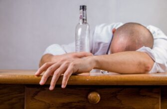 Как самому бросить пить спиртное навсегда