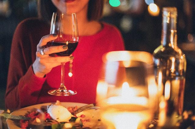 Женский алкоголизм: лечение в домашних условиях