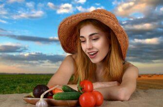 Как сбросить вес 3 блиц-диеты