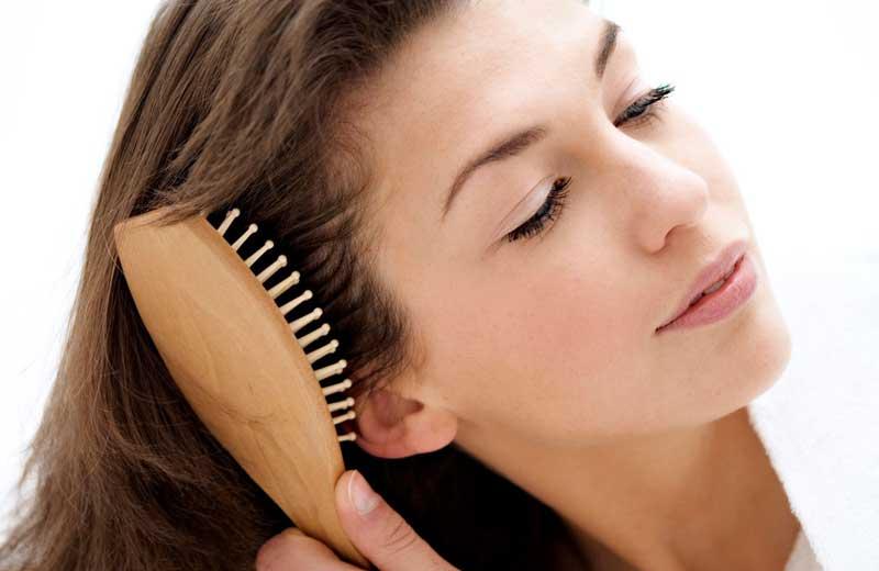Как отрастить волосы после короткой стрижки быстро