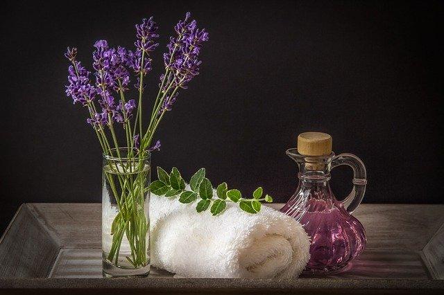 Лаванда лечебные свойства в народной медицине