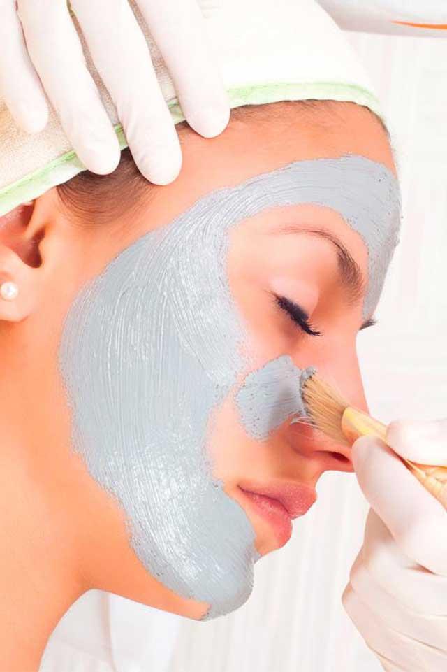 гликолевая кислота в косметике