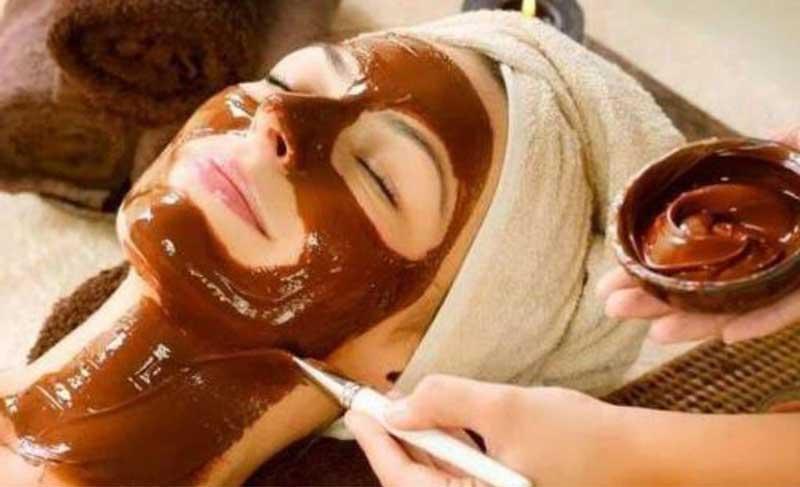 Какао и его свойства