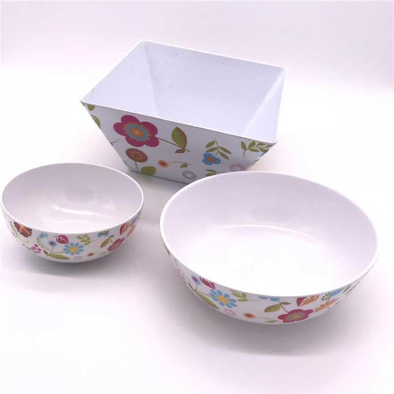 Безопасная пластиковая посуда маркировка: как отличить от опасной