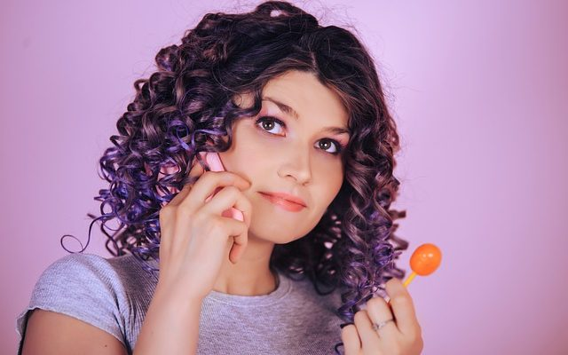 Что такое биозавивка волос