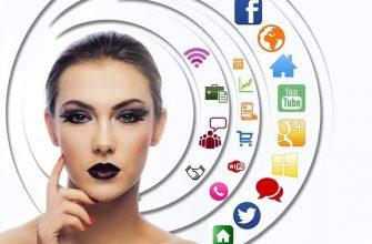 Как обезопасить себя в социальных сетях