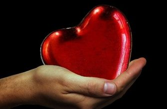 Как правильно питаться при заболеваниях сердца