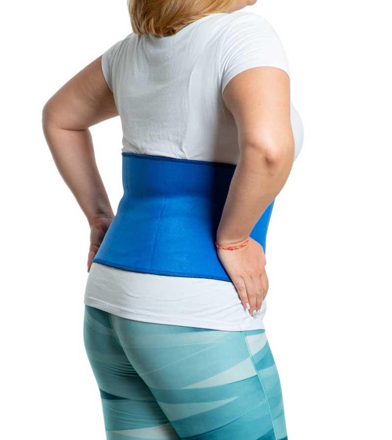 Средства для снижения массы тела