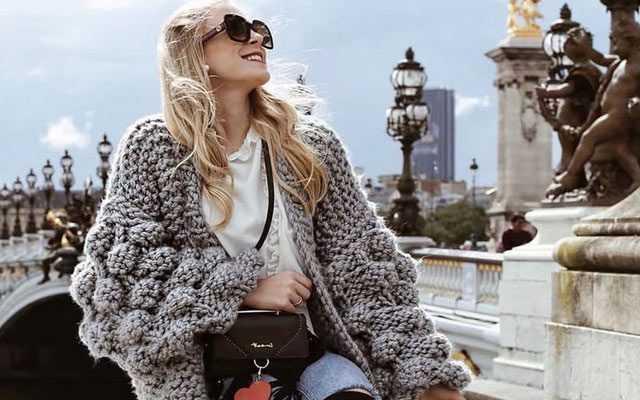 Как недорого и стильно одеться