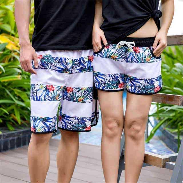 Модная одежда для парней-подростков
