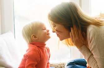 Заикание у детей причины и лечение